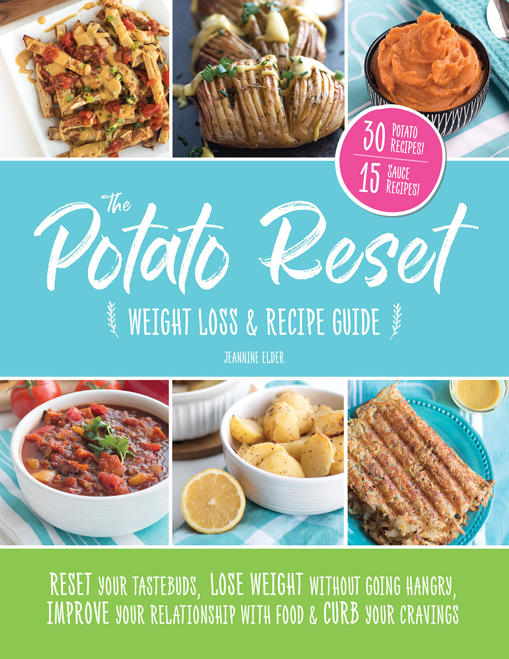 The Potato Reset